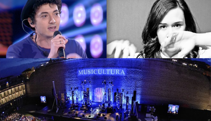 luca_tudisca_mimosa_musicultura