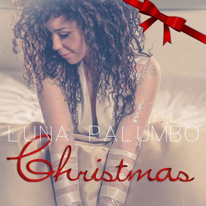 lunapalumbo_christmas