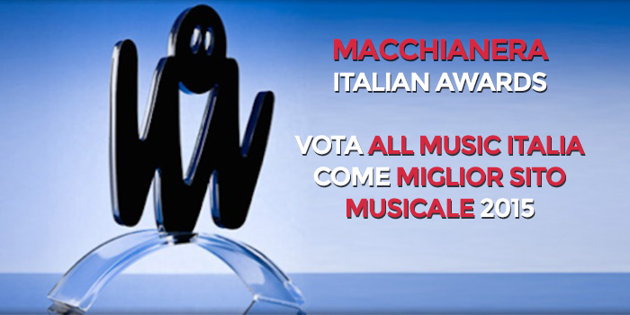 macchianera2015