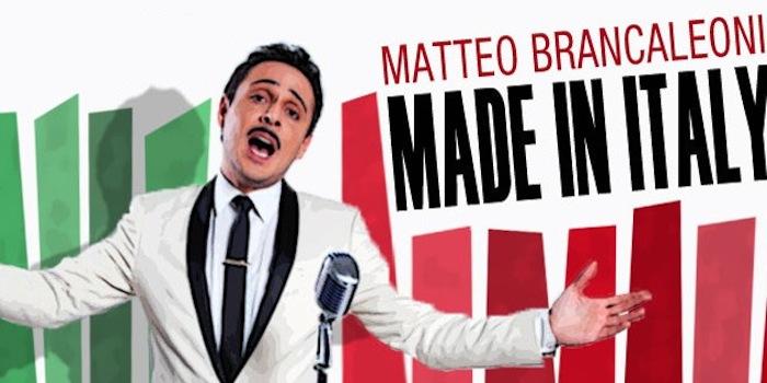 made_in_italy_matteo_brancaleoni