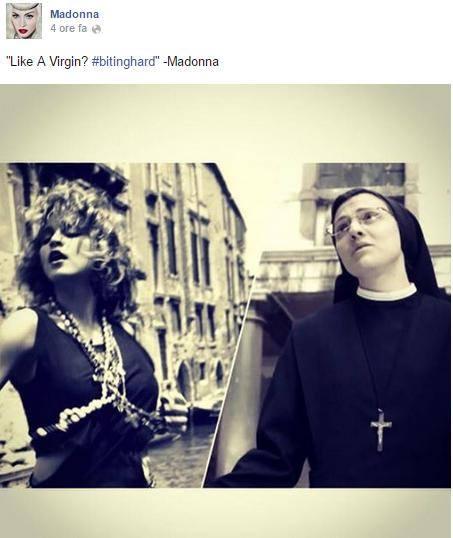 madonna_sister_ cristina_facebook