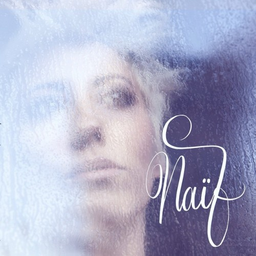 malika-ayane-naif-copertina