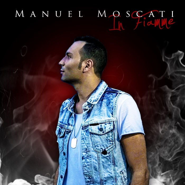 manuel-moscati-in-fiamme-cover