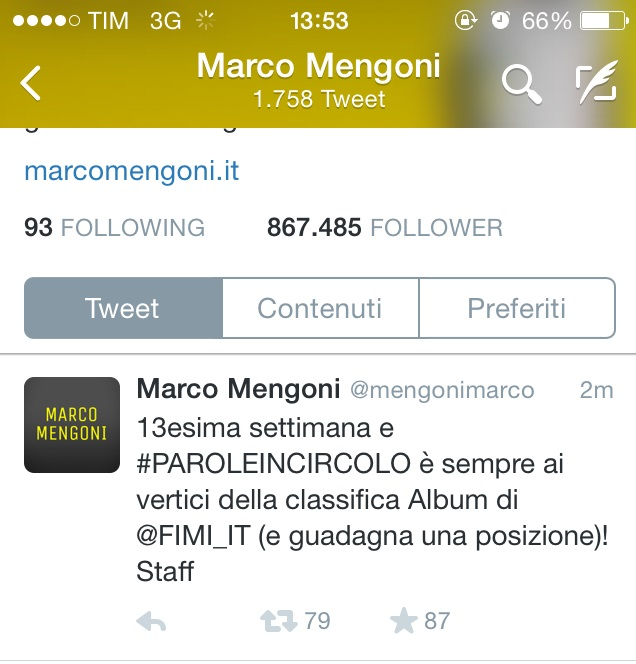 marco-mengoni-twitter