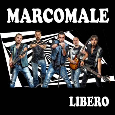 marcomale_libero_allmusicitalia