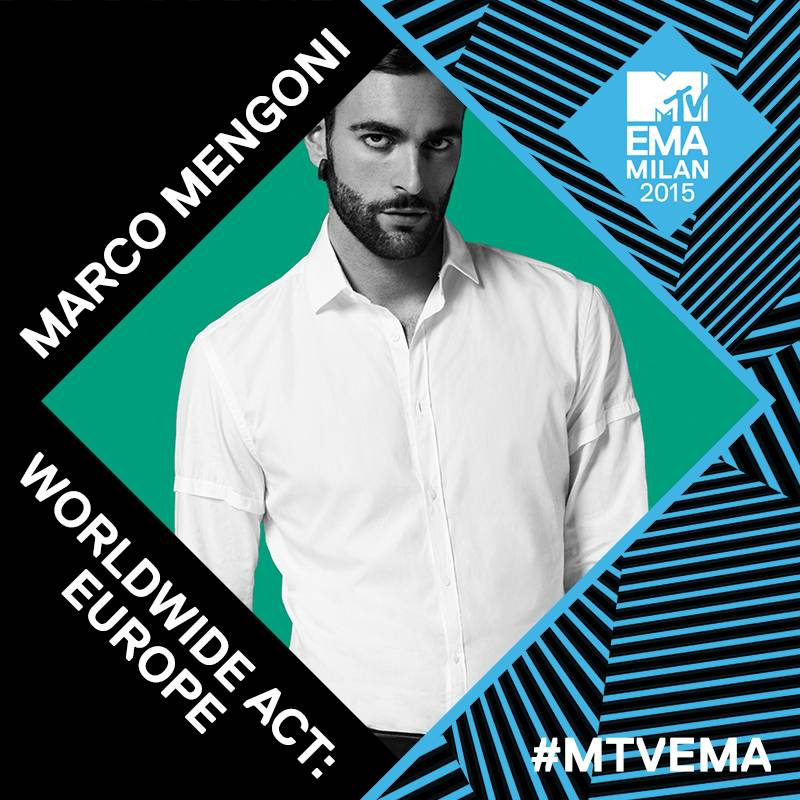 marcomengoni_MTVEMA2015