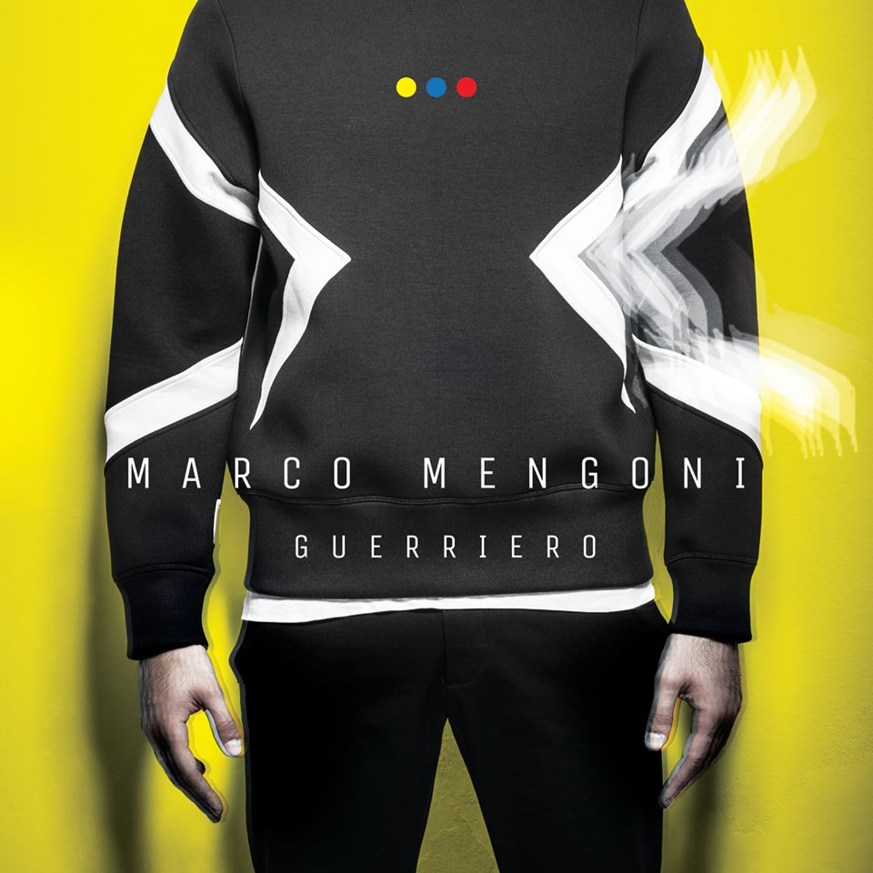 marcomengoniguerriero