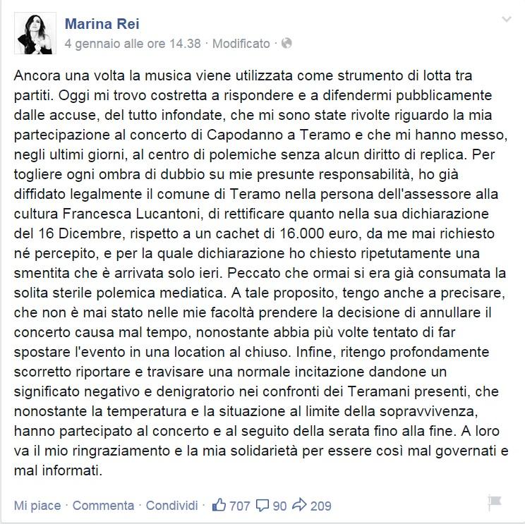 marina_rei_replica_teramo