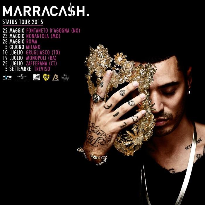 marracash-status-date