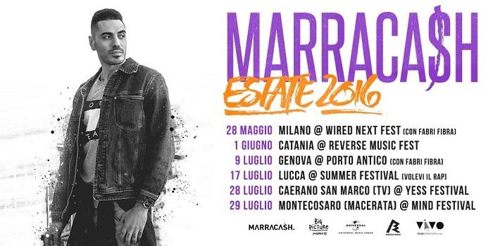 marracash-tour-estivo