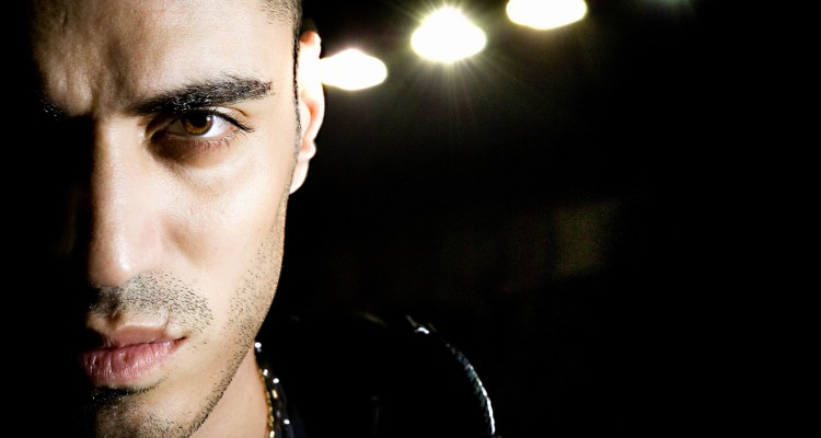 marracash-nuove-date