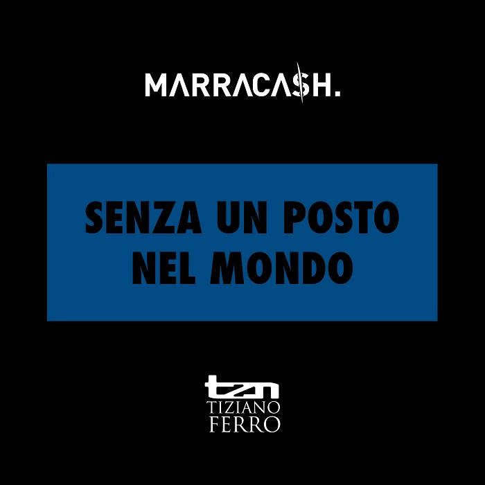 marracash_senza_un_posto_nel_mondo_feat_tiziano_ferro_cover