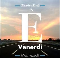 max_pezzali_e_venerdi_copertina