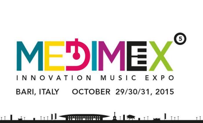 medimex-2015