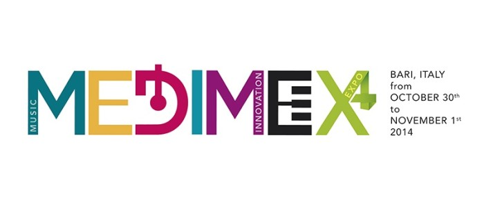 carta int medimex_OCT14