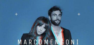 """MARCO MENGONI debutta in Germania con """"Ricorderai l'amore (remember the love)"""" in duetto con GRACE CAPRISTA"""