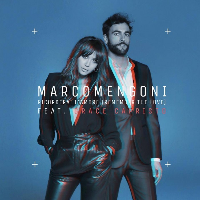 mengoni-feat-grace-capristo