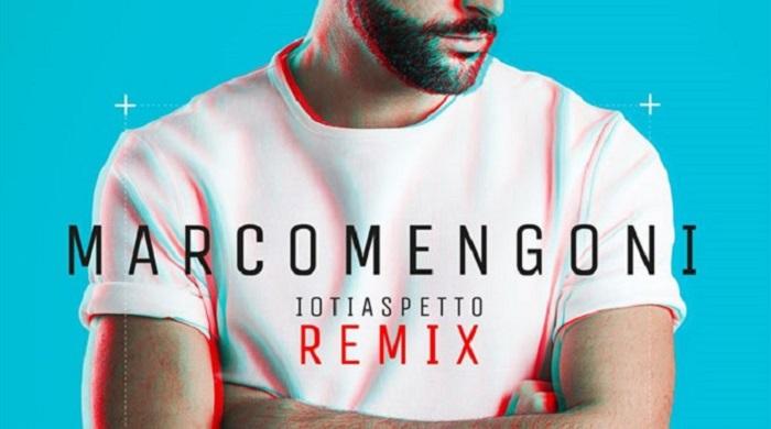 marco-mengoni-io-ti-aspetto-remix1