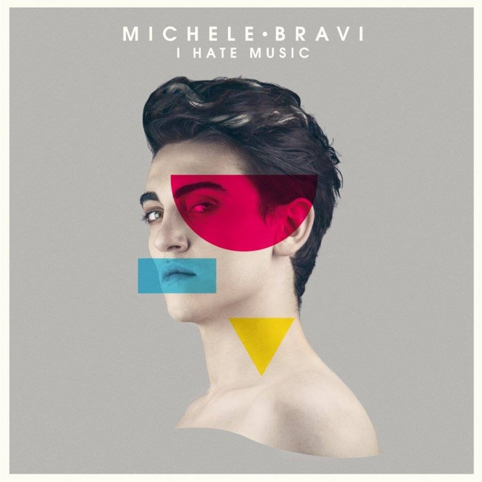 michele-bravi-copertina