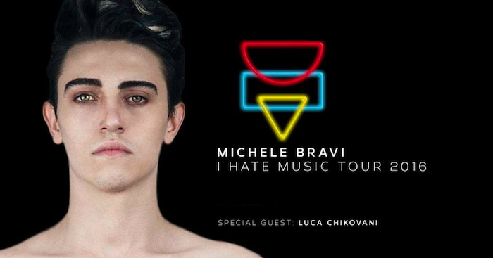 michele_bravi_i_hate_music_tour_2016