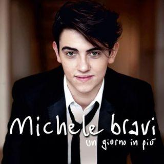 michele_bravi_un_giorno_in_pi__cover.jpg___th_320_0