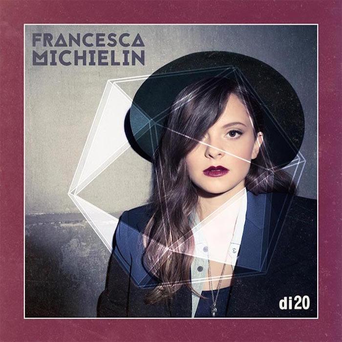 michielin-di20-copertina