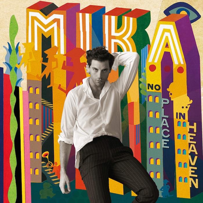 mika-no-place-in-heaven-copertina