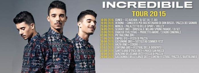 moreno_tour