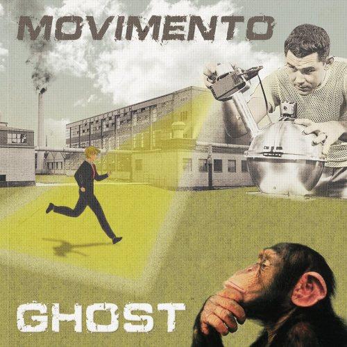 movimento ghost