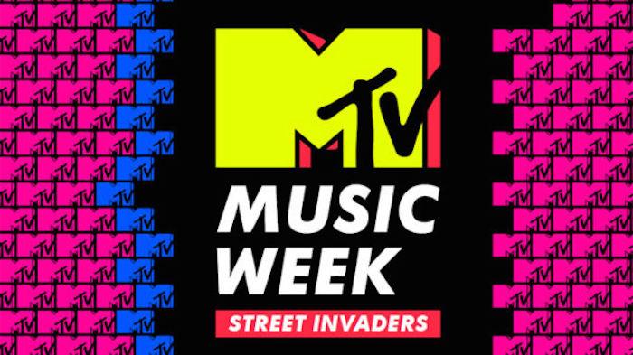 mtv-music-week