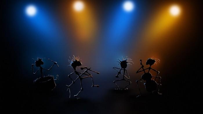 musica-dal-vivo-problemi