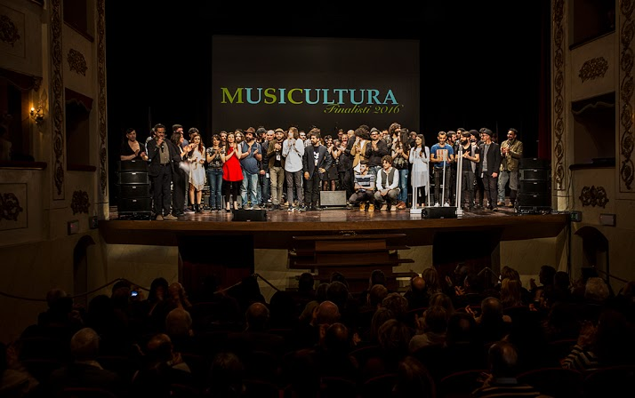 musiculturafinalisti