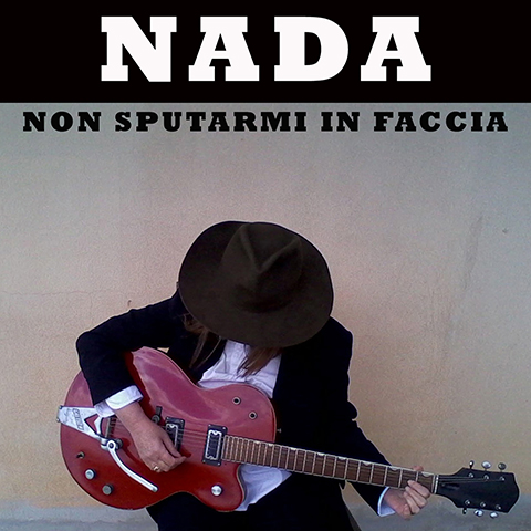 nada_nonsputarmi_in_faccia_copertina