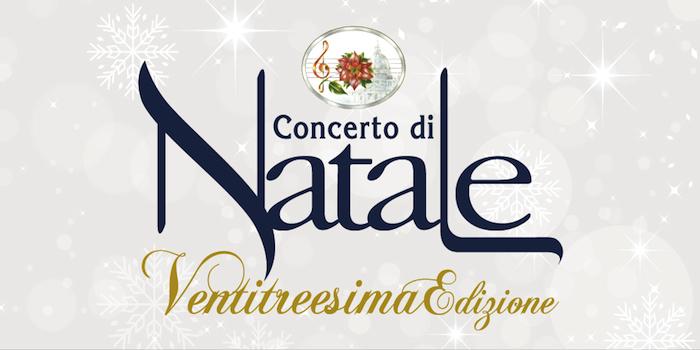 natale_concerto-2015_ 2