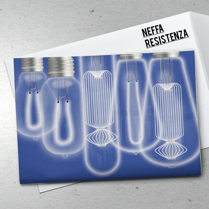 neffa-resistenza-copertina