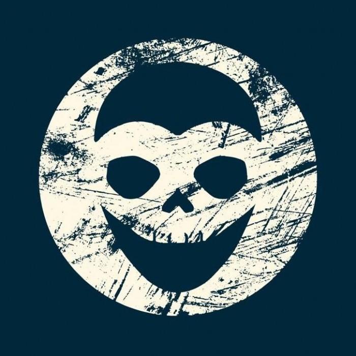 negramaro-la-rivoluzione-sta-arrivando-copertina