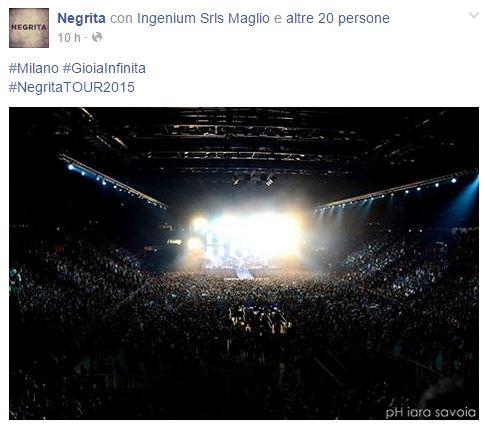 negrita-facebook