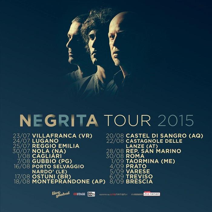negrita-live-calendario