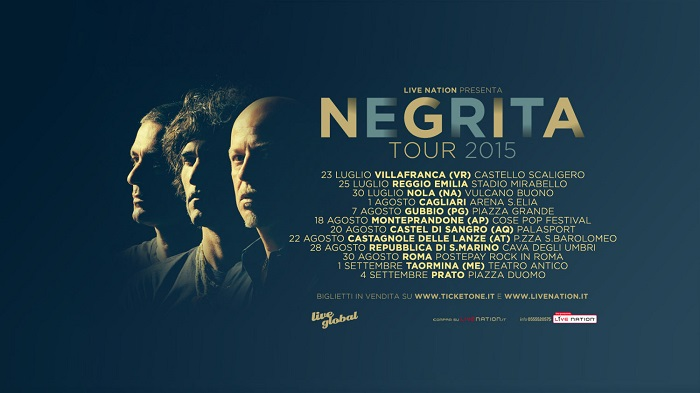 negrita-tour-locandina