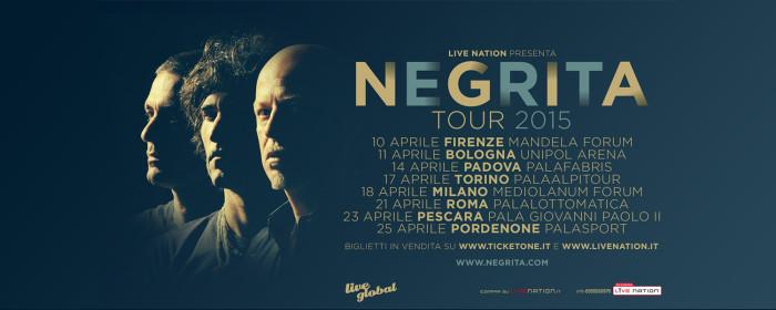 negrita_tour_2015