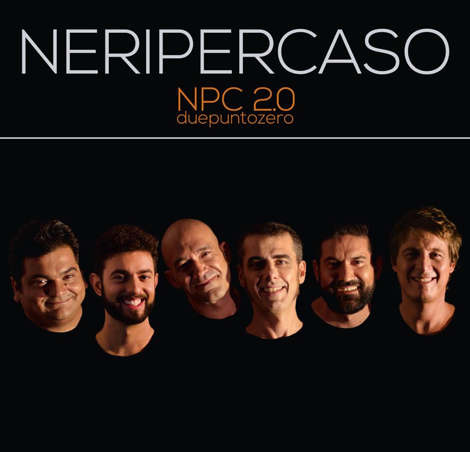 neri_per_caso_npc_2.0