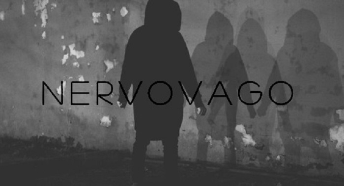 nervovago-clan-rocket (1)