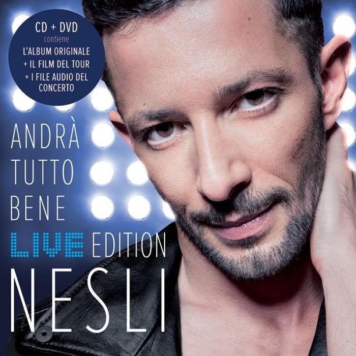 nesli-live-edition-copertina