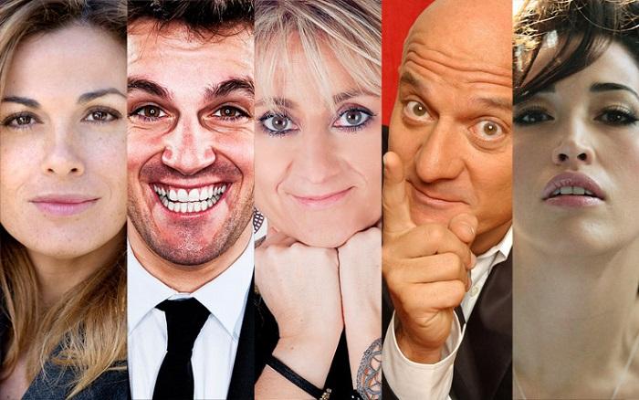 nina-zilli-italias-got-talent