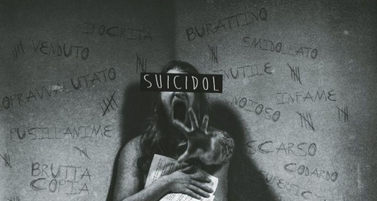 nitro-suicidol-copertina