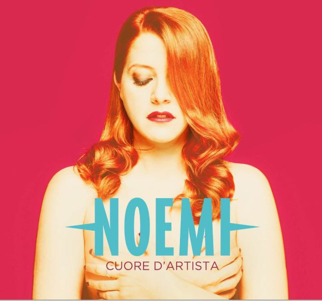 noemi- cuore-d-artista-copertina