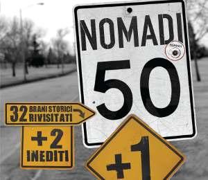 nomadi_50_1