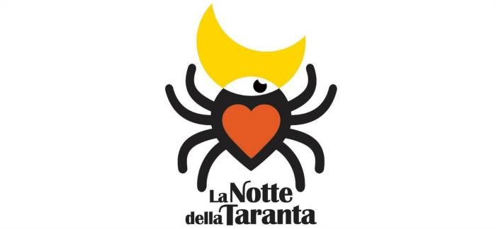 nottedellataranta2014