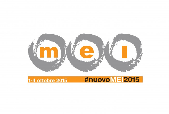 nuovomei2015