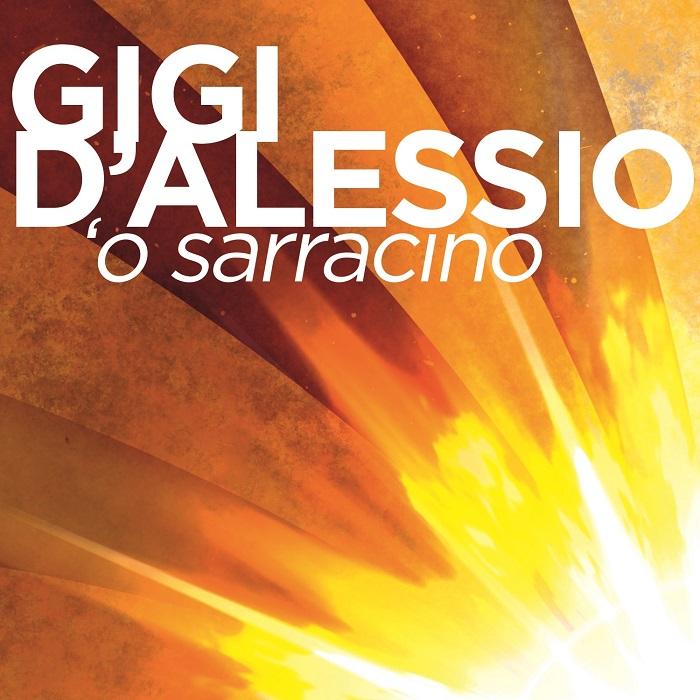 o_sarracino_gigi_d_alessio